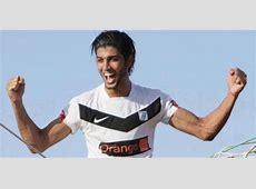 Mercato Lyon fait une offre pour le Tunisien Ferjani