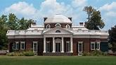 Monticello: Thomas Jefferson and Neoclassical Architecture