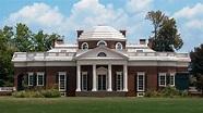 Jefferson, Monticello   Early Republic   Khan Academy