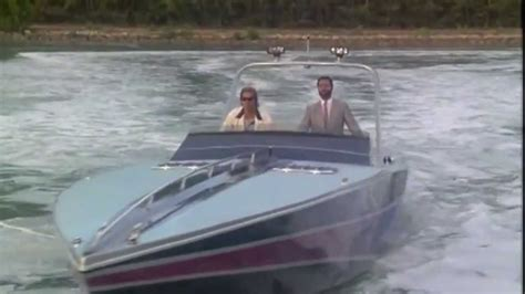 Miami Vice Boat Music by Miami Vice Music Black Uhuru What Is Life Youtube