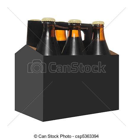 pack  beer bottles  pack  beer bottles