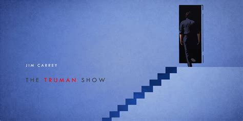 truman show hd wallpapers background images