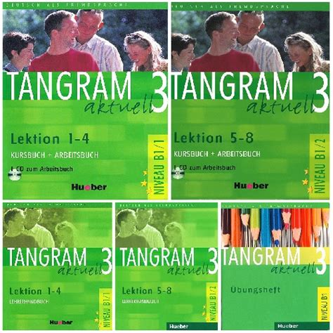 free tangram aktuell 1 lektion 1 4 plotadtitin