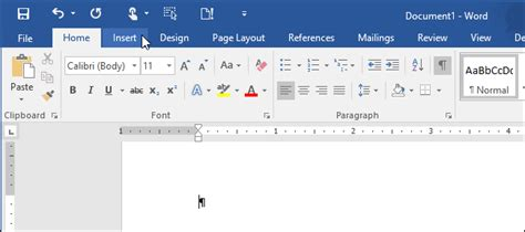 ink equation feature  office