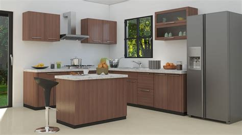 kitchen cabinets and islands 8 best l shaped modular kitchens images on 5904