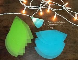 Lichterkette Mit Fotos : lichterkette was man braucht basteln mit kindern pinterest lichterkette basteln und ~ Sanjose-hotels-ca.com Haus und Dekorationen
