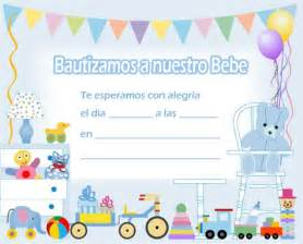powerpoint designs free 15 imágenes de tarjetas para baby shower para completar tarjetas para baby shower