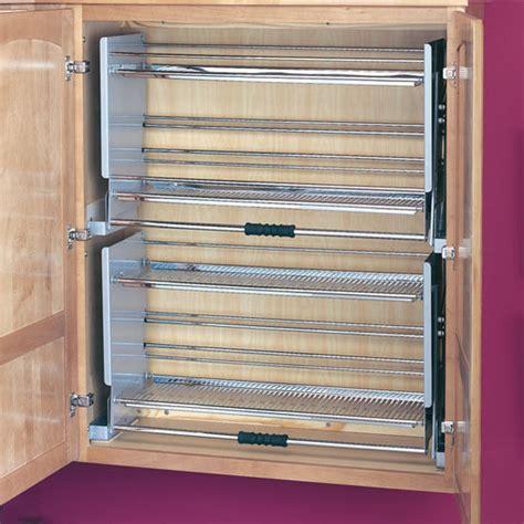 47 kitchen cabinet sliding shelf hardware sliding kitchen