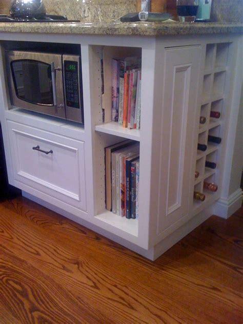Toe Kicks For Custom Cabinets   Page 2   Finish Carpentry