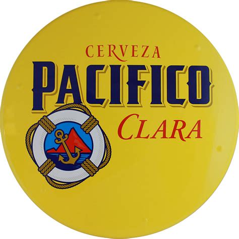 canisters kitchen decor cantina supplies pacifico clarametal serving tray can010