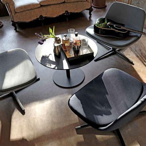 corian table infiniti coffee table in metal top in