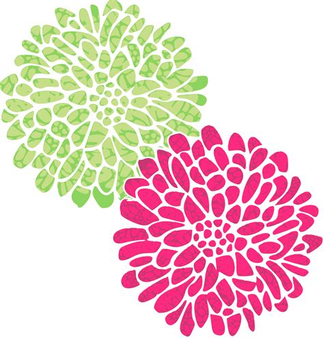 floral design flower designs search and google search on pinterest