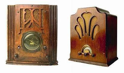 Radio Retro Pixabay