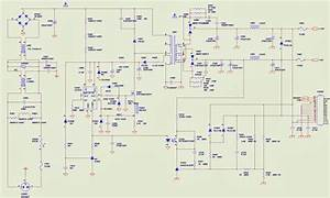 Electro Help  Hcl Hcm9lwat11