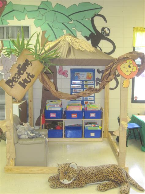 stunning classroom decorating ideas