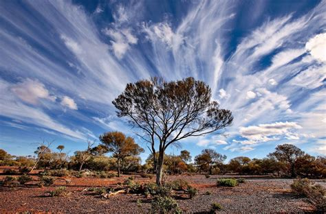 bureau of meteorology australia weather photos oversixty