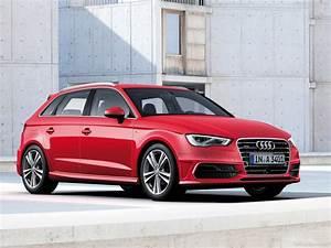 Audi A 3 Sport : audi a3 1 6tdi se technik 5dr car planet contracts ~ Gottalentnigeria.com Avis de Voitures