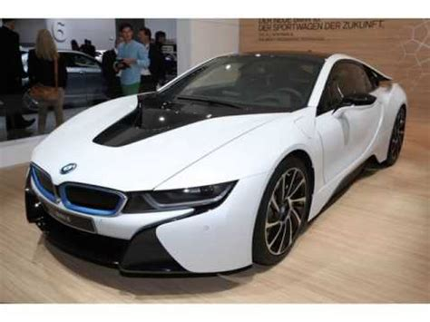 bmw  electric auto  sale  auto trader south