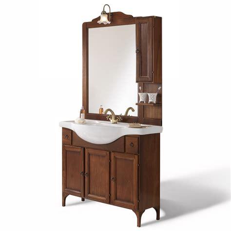 conforama si鑒e mobile bagno arte povera conforama mobilia la tua casa