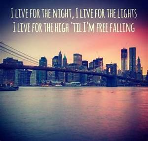 live for the night - krewella #quotes #lyrics #krewella # ...