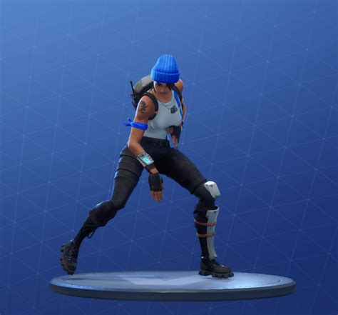 groove jam dance emotes fortnite skins
