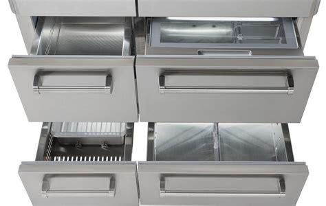 prog   built  smart side  side refrigeratorfreezer   cu ft