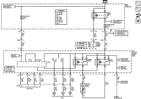 Colorado Radio Wiring Diagram Camizu