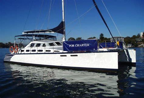 Boat Cruise Hire Sydney by Imagine Sydney Harbour Cruises Boat Cruises Sydney