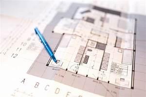 Was Kostet Ein Hausplan : was kostet ein concentus haus concentus moderne ~ Michelbontemps.com Haus und Dekorationen