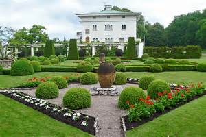 country style house ipernity sweden öland solliden slott by jaap 39 t veen