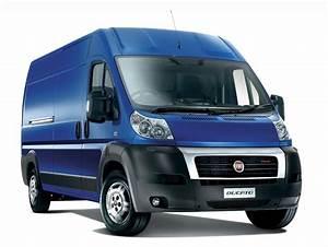 Fiat Ducato Dimensions Exterieures : ram confirms fiat ducato vans to form new promaster series for us autoblog ~ Medecine-chirurgie-esthetiques.com Avis de Voitures