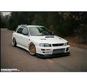 Subaru Car Parts Models Part Links List