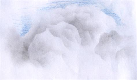 drawing realistic clouds archidrawing