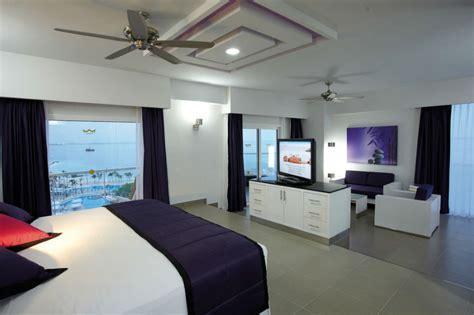 Hotel Riu Palace Peninsula   Hotel Cancún solo adultos