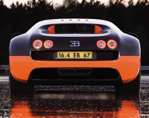Bugatti presents bugatti veyron super sport (2011). 2011 BUGATTI VEYRON SUPER SPORT >> Bugatti Veyron 16.4 Super Sport Car | Isdaryanto.Com
