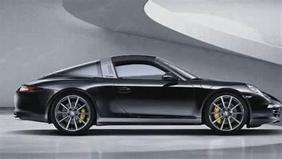 Porsche Convertible 911 Hardtop Targa Roof Cool