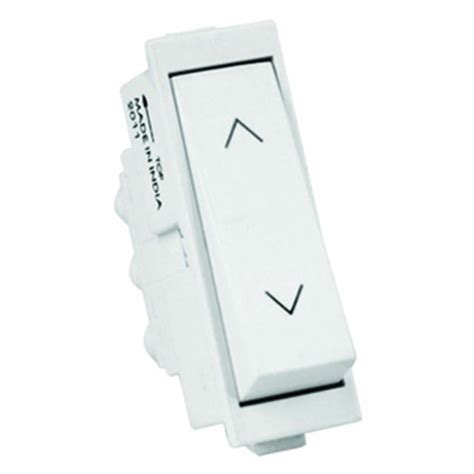 Switch Indicator Two Way Electrical