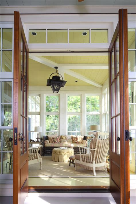 interior styles and design yellow rooms happy and