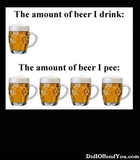 what light beer has the highest alcohol content the amount of beer alcohol graphics for facebook tagged
