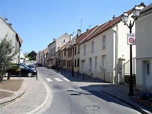 Roissy En France : file roissy en france avenue charles de gaulle wikimedia commons ~ Medecine-chirurgie-esthetiques.com Avis de Voitures