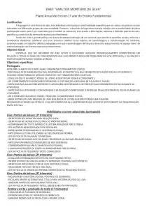 youth minister resume sle acrostico de escolar apexwallpapers