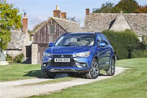 Used Cars for sale Find second hand cars Motorscouk