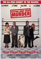 Getting Away With Murder Movie Posters From Movie Poster Shop