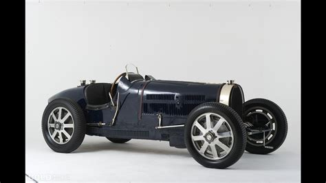 prix si e auto bugatti type 51 works grand prix racing car