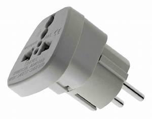 Prise Electrique En Italie : guide pratique faire ses achats l 39 tranger ~ Dailycaller-alerts.com Idées de Décoration