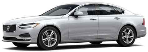 Volvo Dealers Massachusetts by New Volvo Luxury Cars Suvs Haverhill Ma Volvo Dealer