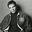 Jay Pickett on IMDb: Movies, TV, Celebs, and more ...