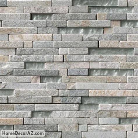 tile for kitchen walls msi harvest moon interlocking mosaic backsplash sglsil 6152