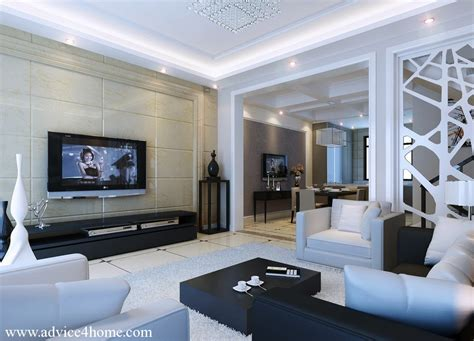 Latest Ceiling Living Room Design Home Depot Bathroom Design Exterior Door For Mobile Color Schemes Country Homes Screen Doors Decorating Ideas Apartment Living Rooms Kitchen Cabinets Canada Cabinet Screws Stock