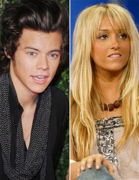 Taylor Swift Harry Styles